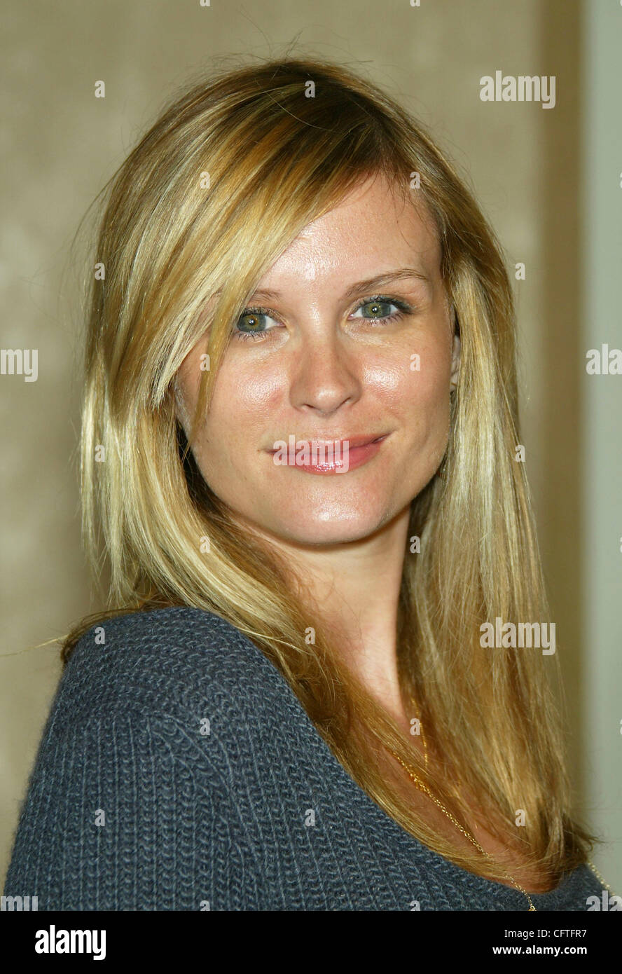 Paparazzi Bonnie Somerville naked (75 photos), Tits, Is a cute, Twitter, butt 2015