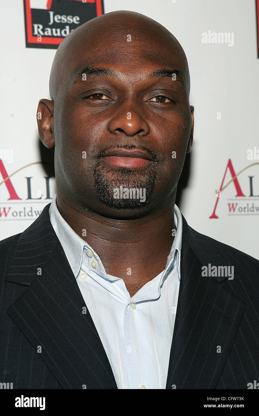 2cb91215097 2007 Jerome Ware Zuma Press Actor TOMMY FORD during arrivals at the Peace  For