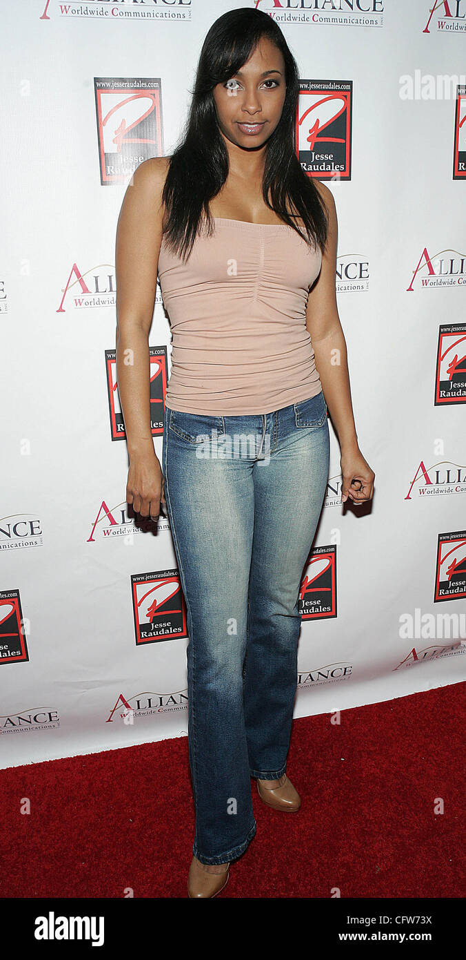 Camila Banus XXX picture Devon,Sherlyn