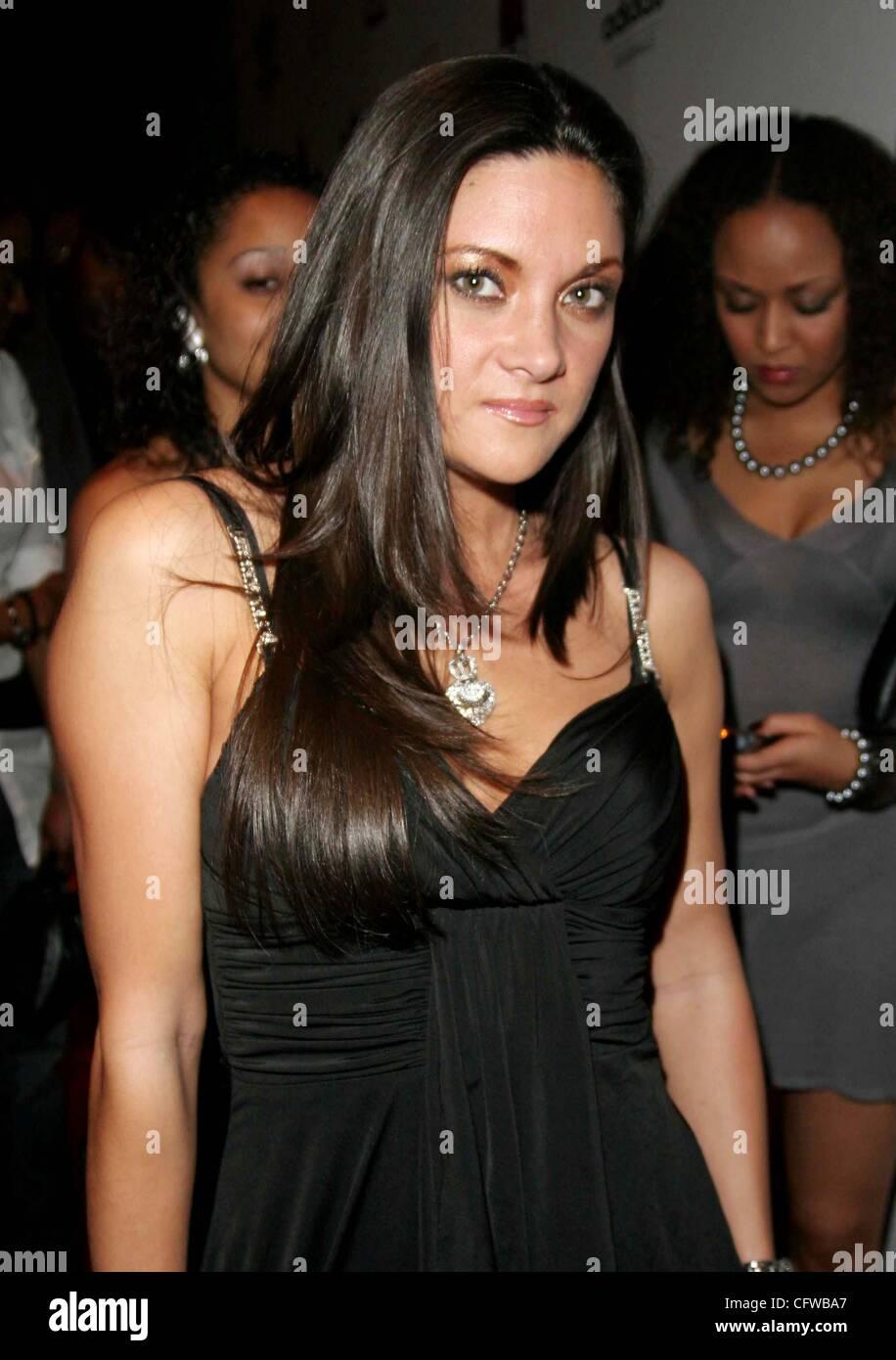 Brooke Hogan born May 5, 1988 (age 30) forecast