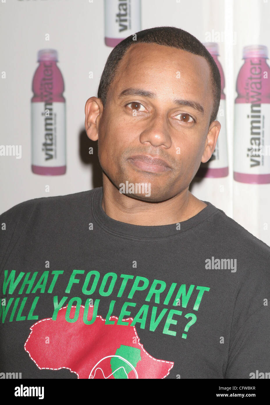 Hill Harper Actor Stock S & Hill Harper Actor Stock Alamy