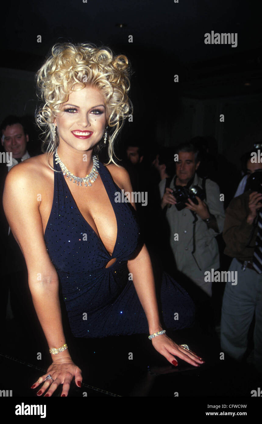 Anna Nicole Smith United States nude (39 photo), Sexy, Hot, Feet, cameltoe 2020