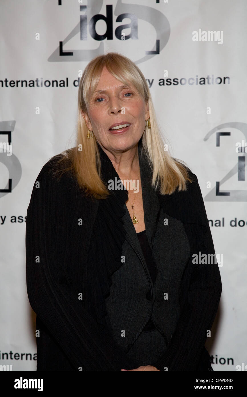 Joni Mitchell Stock Photos Amp Joni Mitchell Stock Images