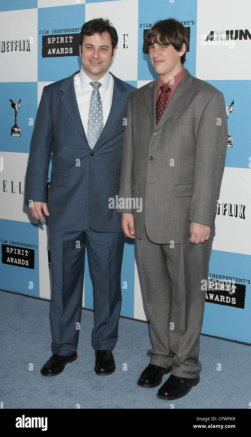 Jimmy Kimmel Son High Resolution Stock Photography And Images Alamy John lewis arrested & executed. https www alamy com stock photo feb 17 2007 hollywood ca united states actor jimmy kimmel and son 44201691 html
