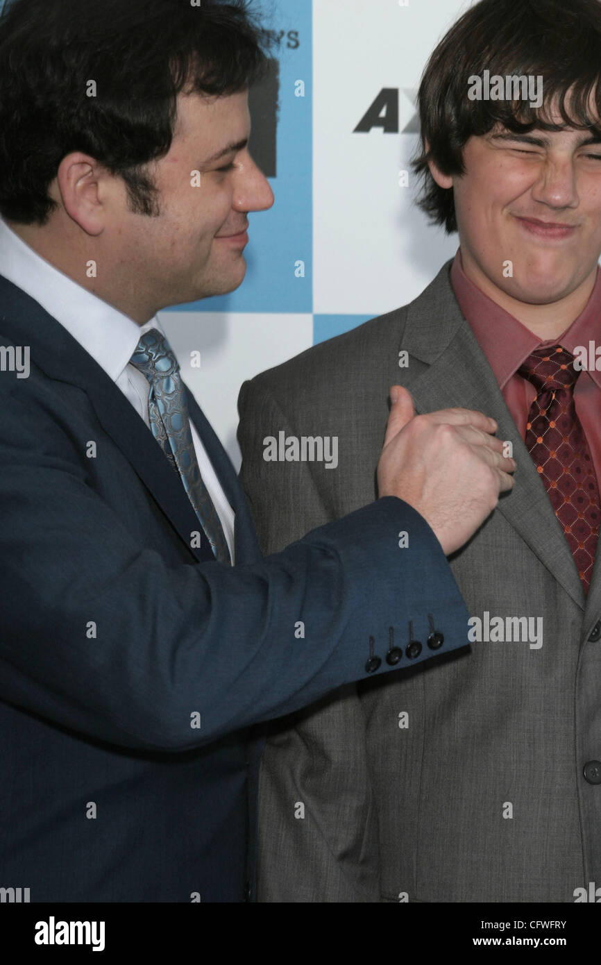 Jimmy Kimmel And Son Kevin High Resolution Stock Photography And Images Alamy Kimmel married his college sweetheart gina maddy in 1988, and they have a son, kevin, and daughter, katherine. https www alamy com stock photo feb 17 2007 hollywood ca united states actor jimmy kimmel and son 44201807 html