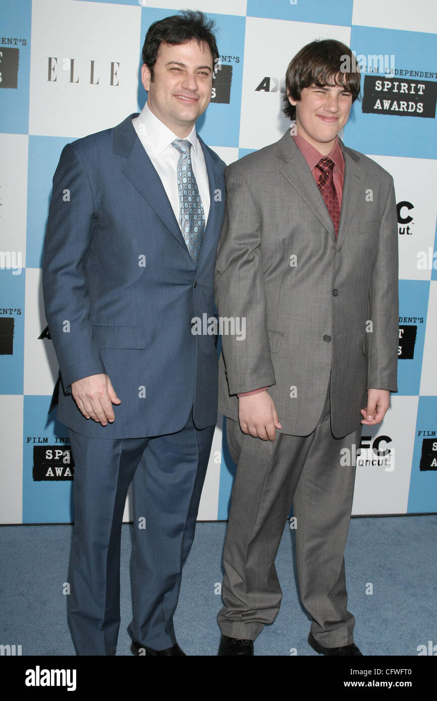 Jimmy Kimmel Son High Resolution Stock Photography And Images Alamy Jimmy kimmel arrested waiting tribunal. https www alamy com stock photo feb 17 2007 hollywood ca united states actor jimmy kimmel and son 44201808 html