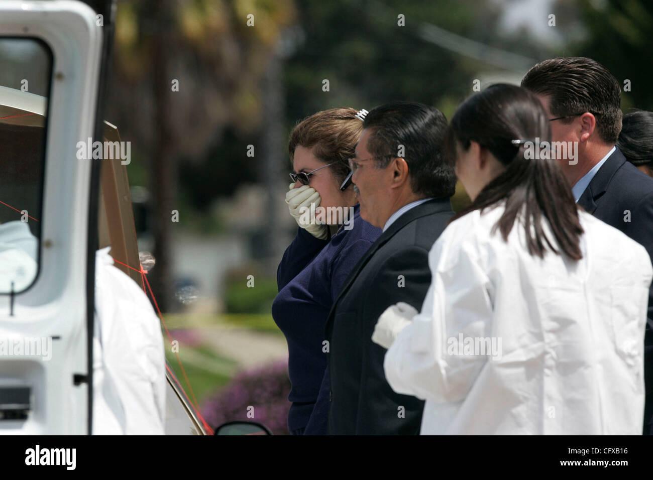 Diego Technician Stock Photos & Diego Technician Stock