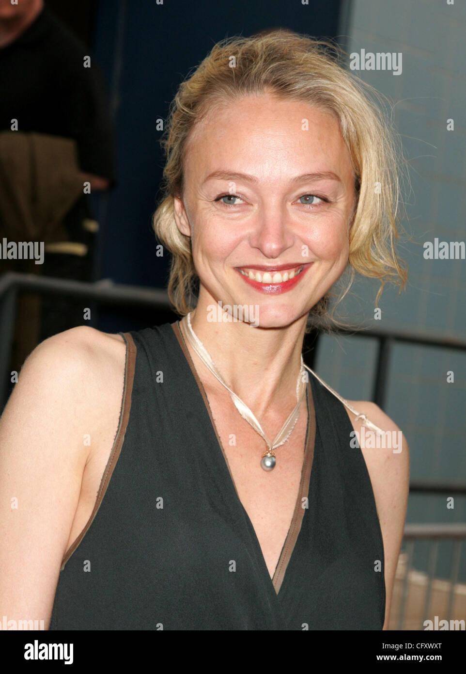 Johanna Torell Nude Photos 51