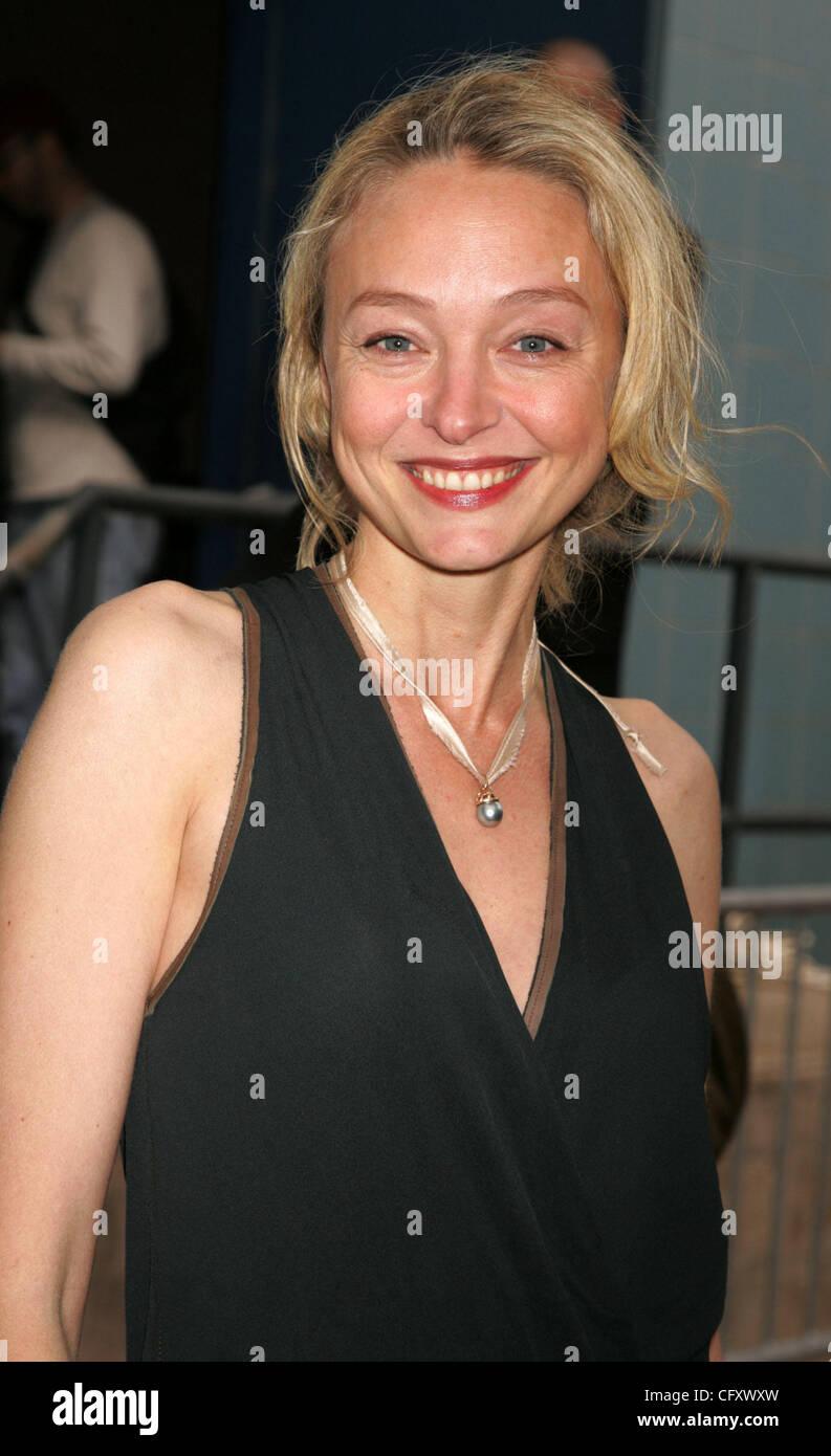 Johanna Torell Nude Photos 40
