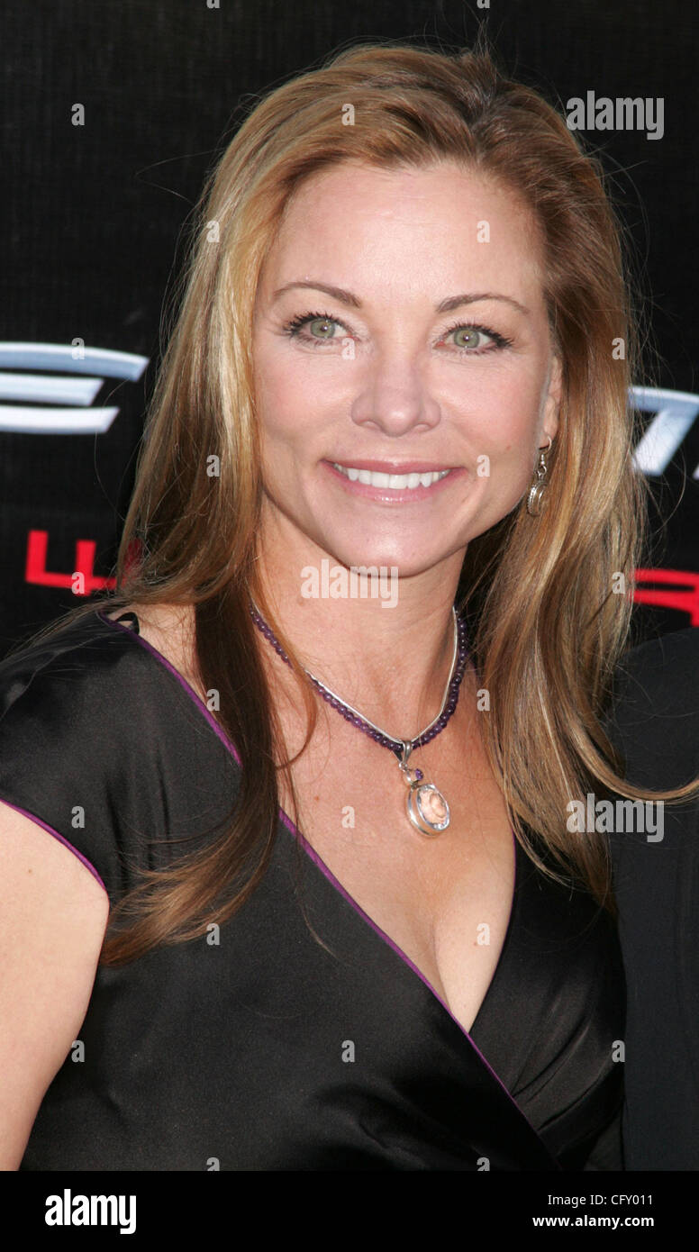 Watch Theresa Russell video