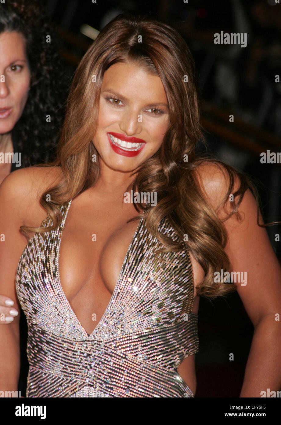 Jessica White USA 1 2007 nude (18 photos), Sexy, Cleavage, Twitter, panties 2020