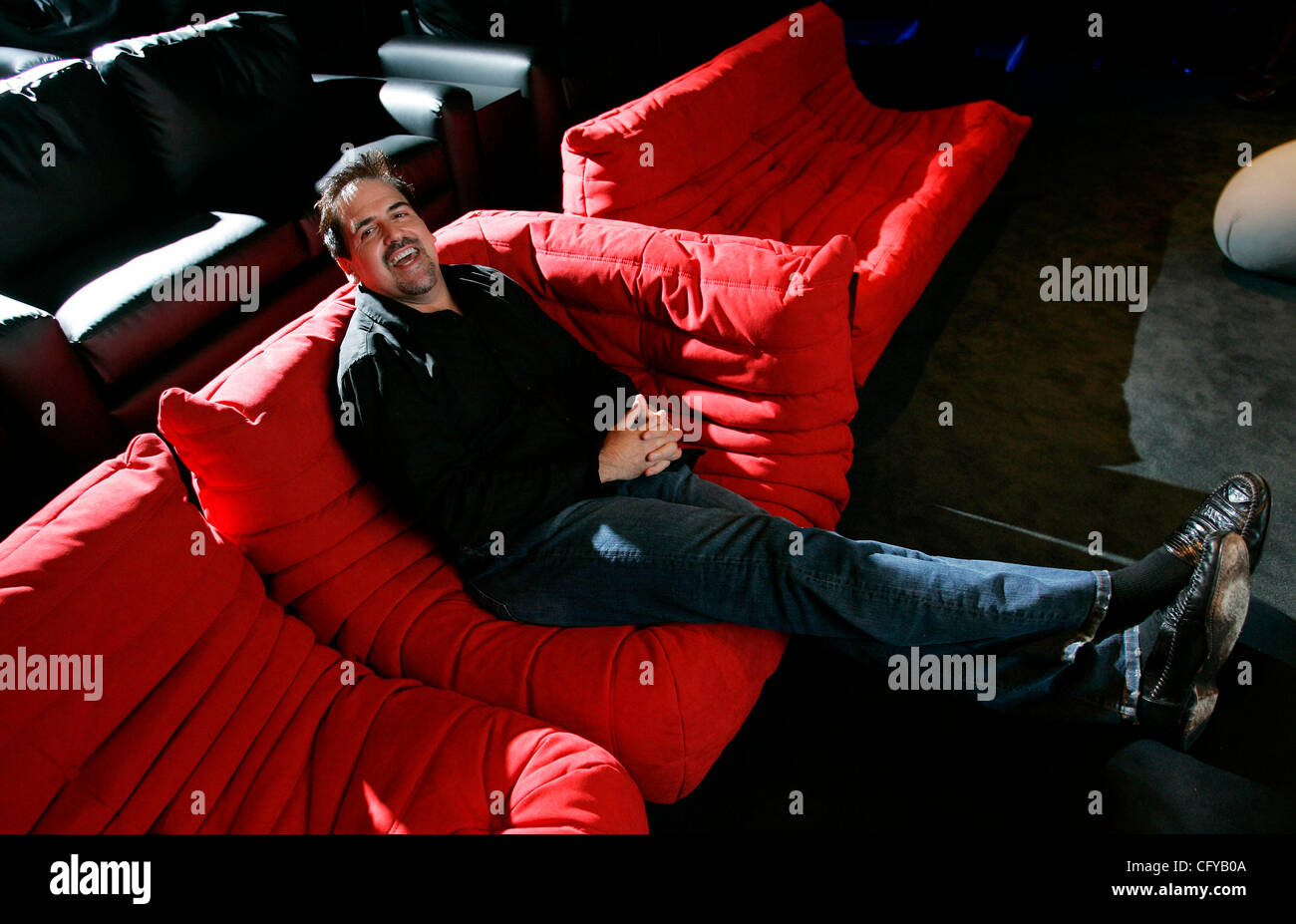 Wondrous Bean Bag Chairs Stock Photos Bean Bag Chairs Stock Images Forskolin Free Trial Chair Design Images Forskolin Free Trialorg