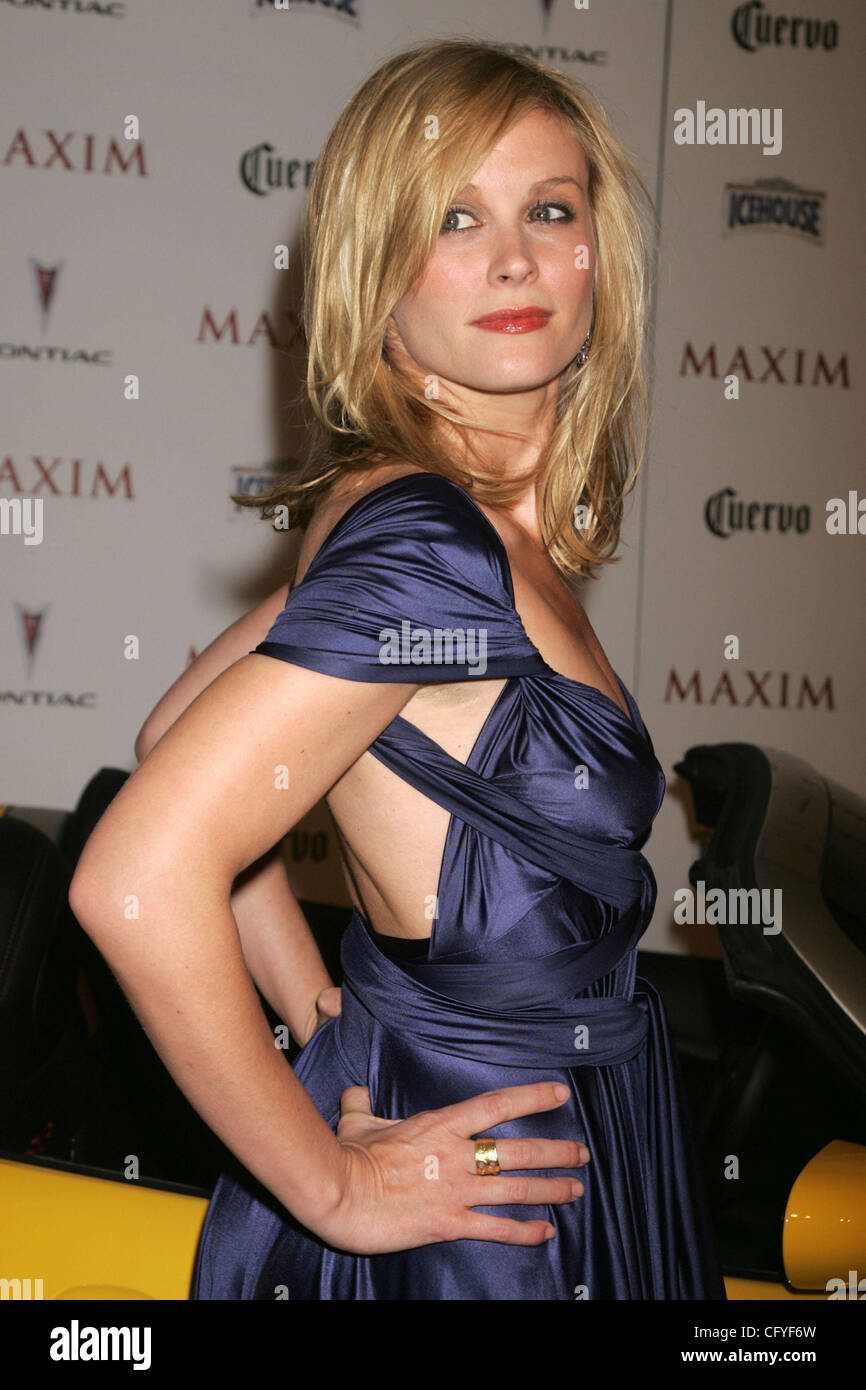 Hot Bonnie Somerville naked (66 photos), Tits, Fappening, Boobs, panties 2018