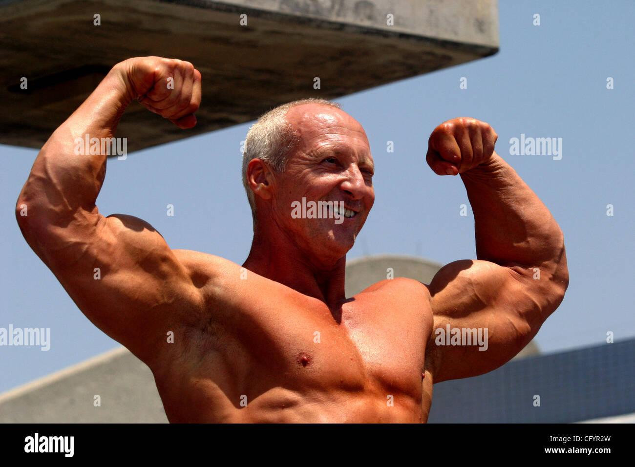 2007 world amateur bodybulding photo 796