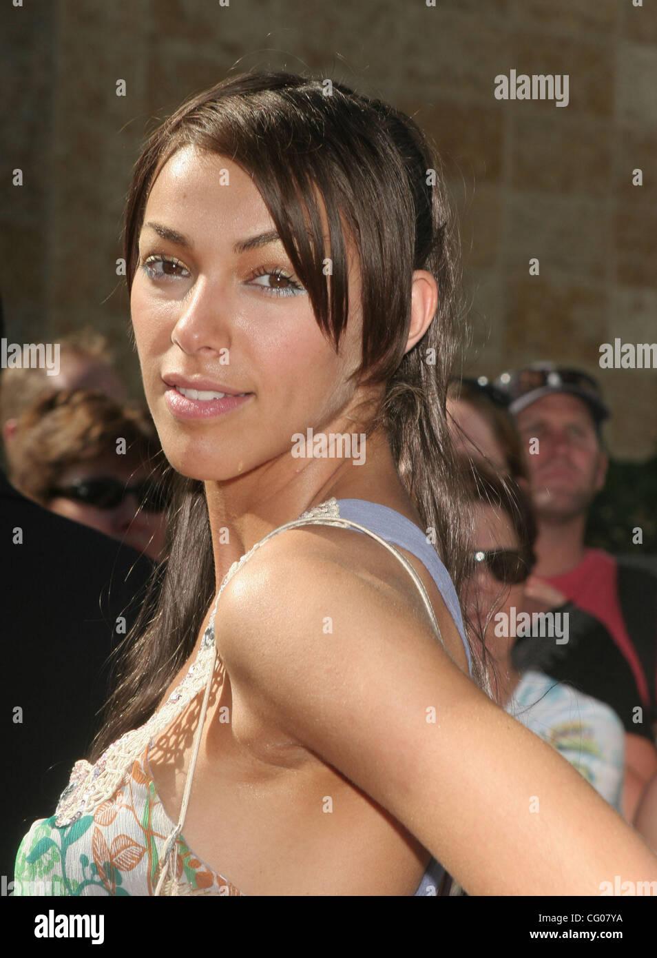 Louise Vyent NED,Indira Varma (born 1973) XXX pics Emily O'Brien born May 28, 1985 (age 33),Sofia Richie
