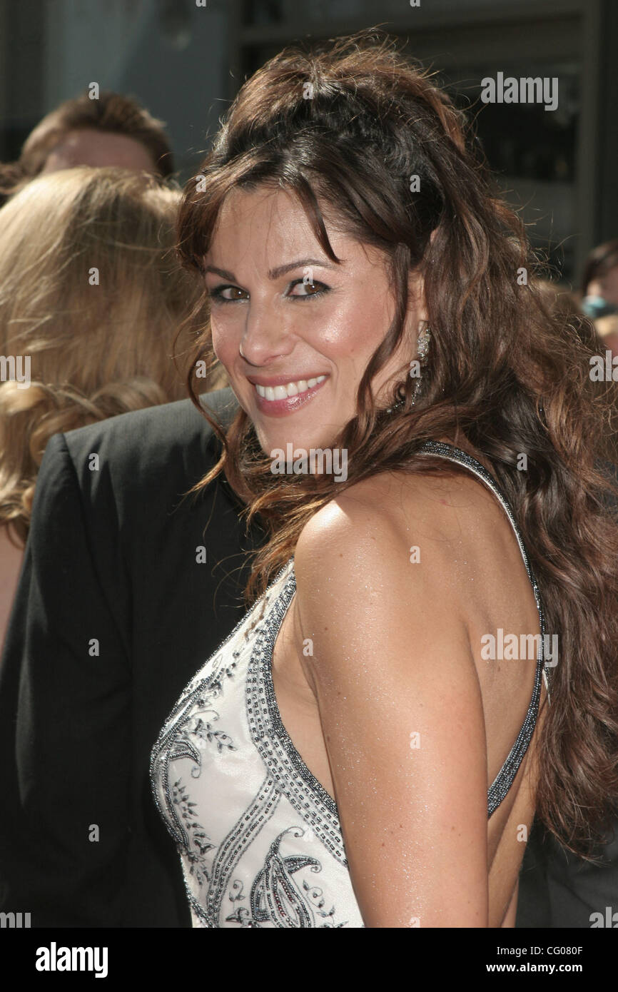 Discussion on this topic: Shelby Grant, marie-wilson-american-actress/