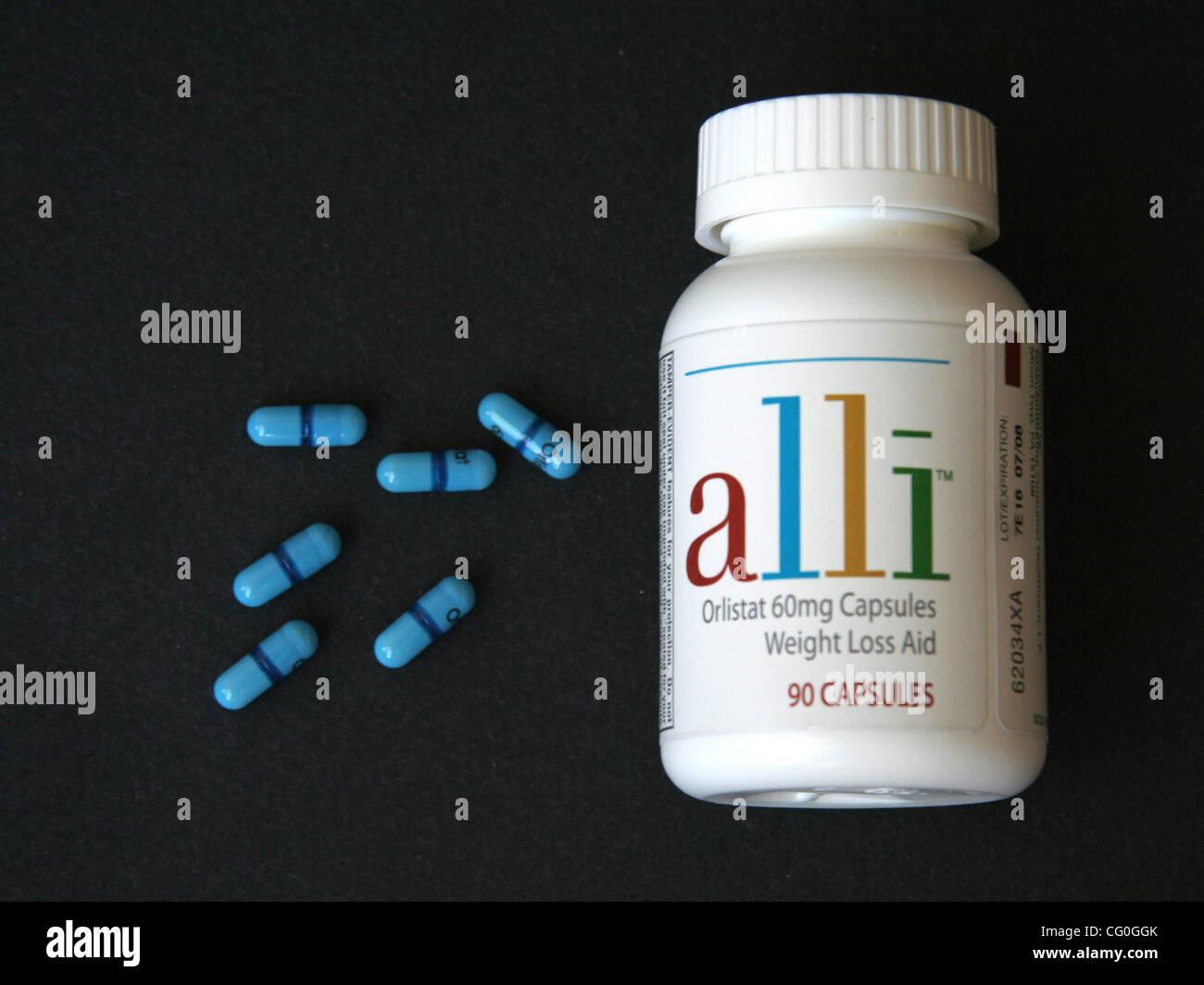 Modafinil drug.com