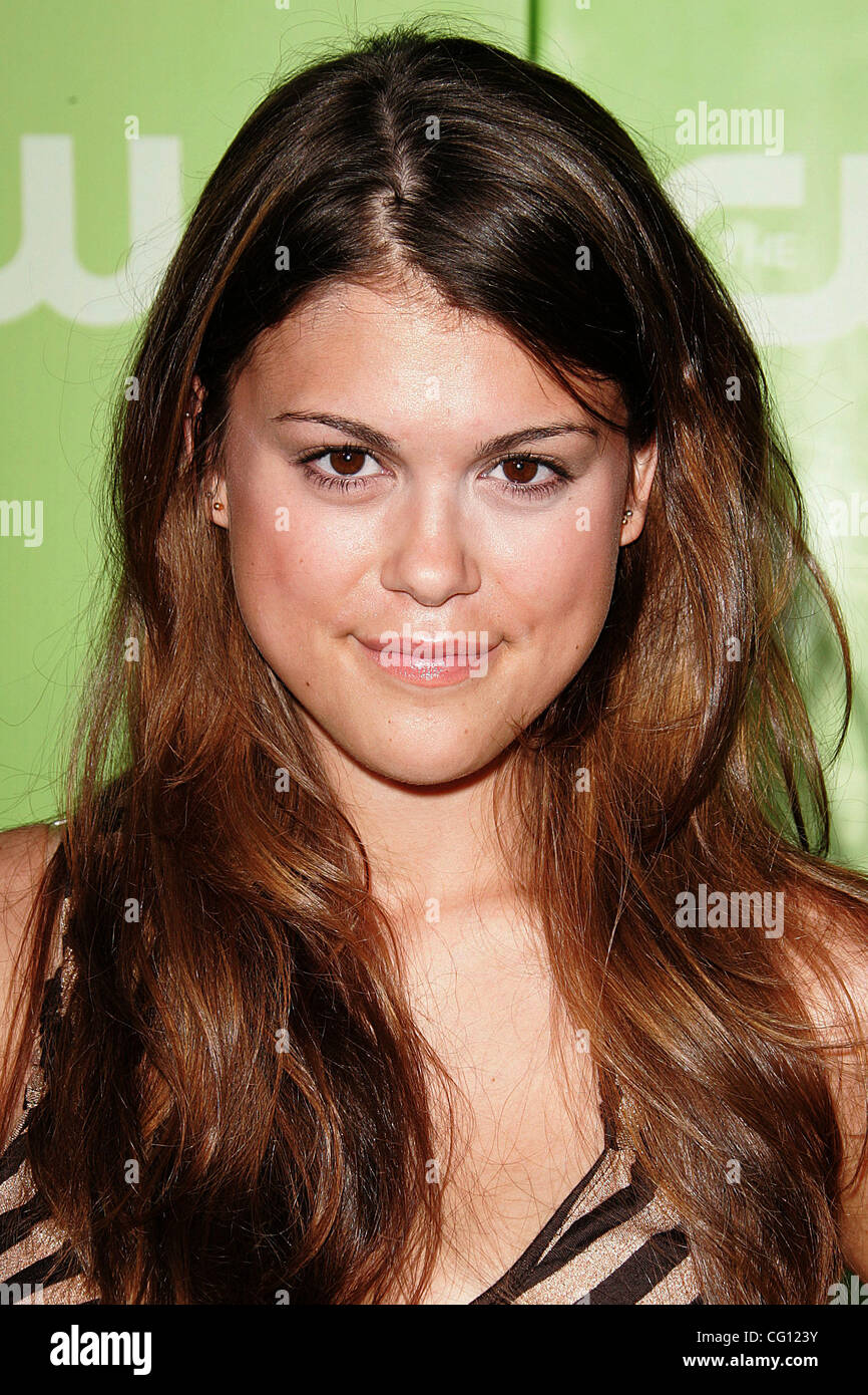 2019 Lindsey Shaw nudes (49 photo), Tits, Cleavage, Twitter, swimsuit 2006