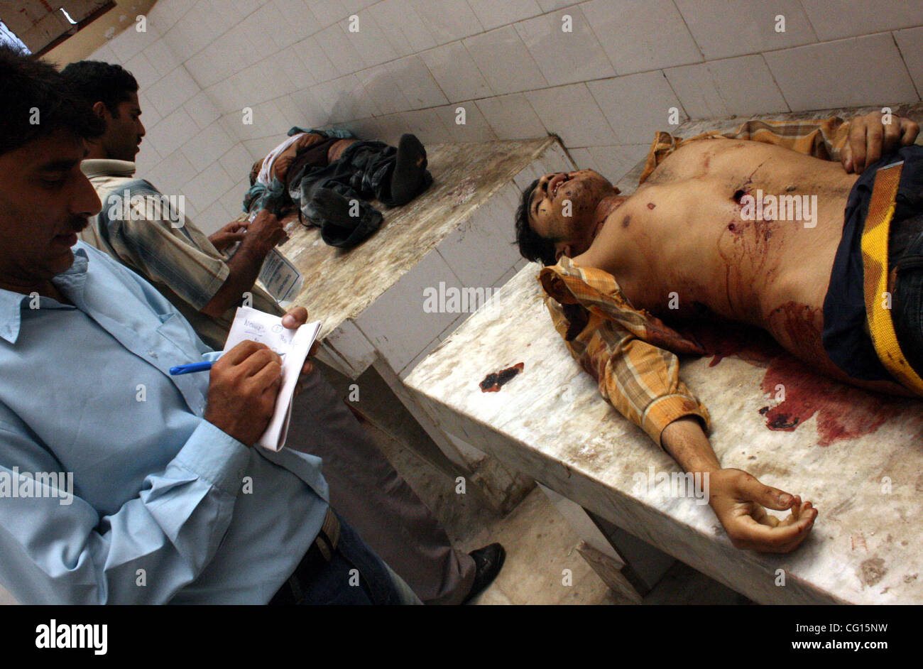dead body of a suspected militant at a police control room in stock photo 44281717 alamy car vector logo car vector jp