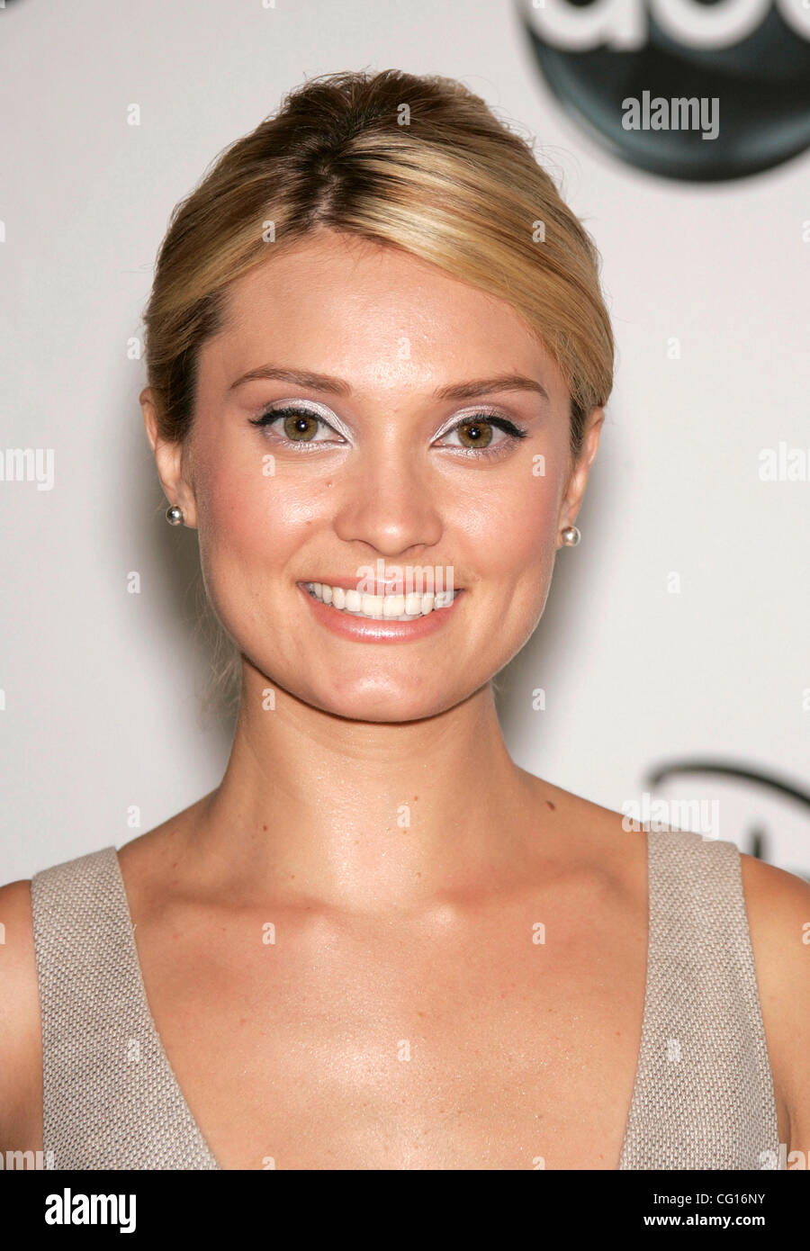 TheFappening Spencer Grammer nude (75 photo), Topless, Leaked, Feet, see through 2018