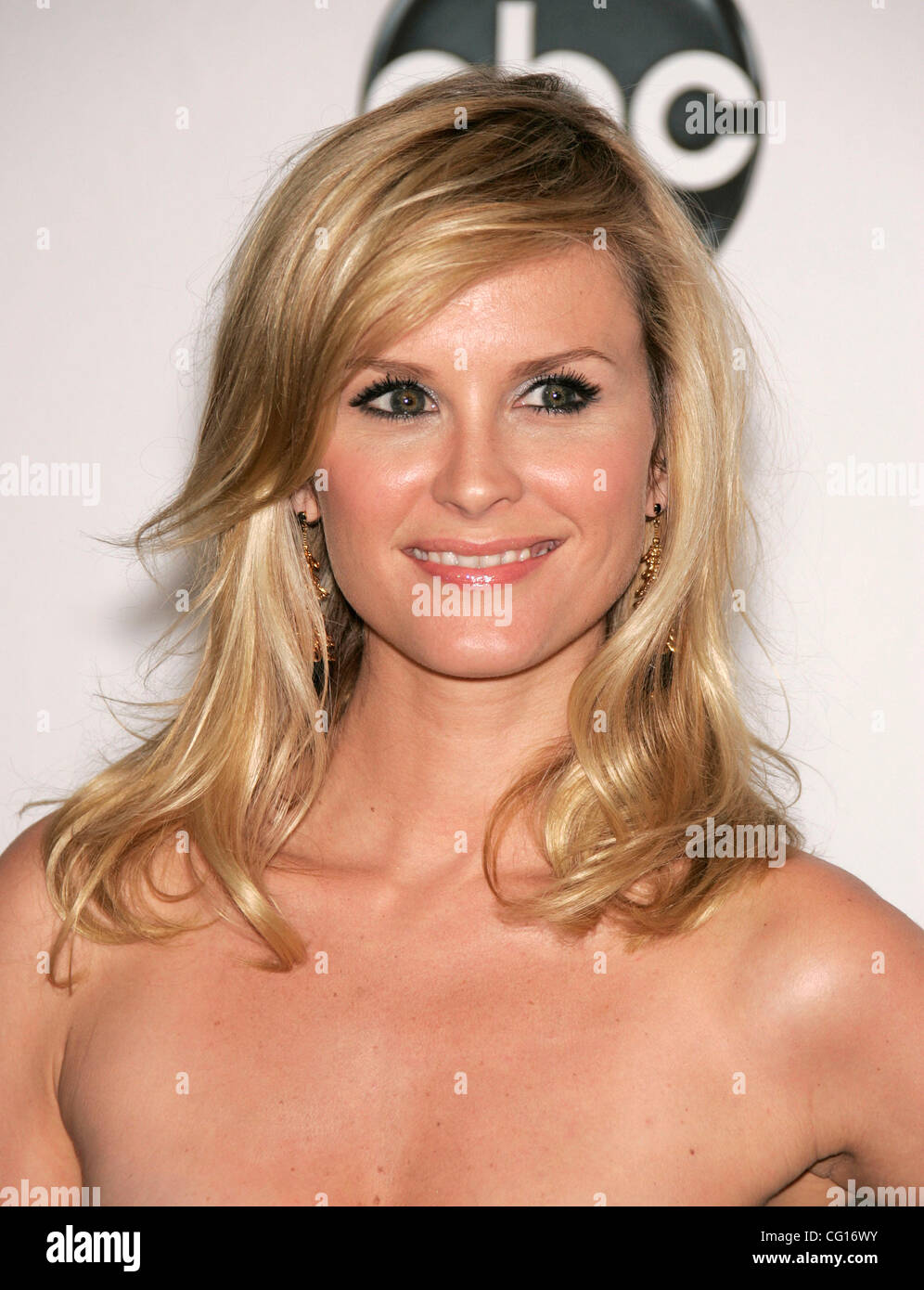 Paparazzi Bonnie Somerville nude (26 photo), Pussy, Is a cute, Instagram, braless 2006