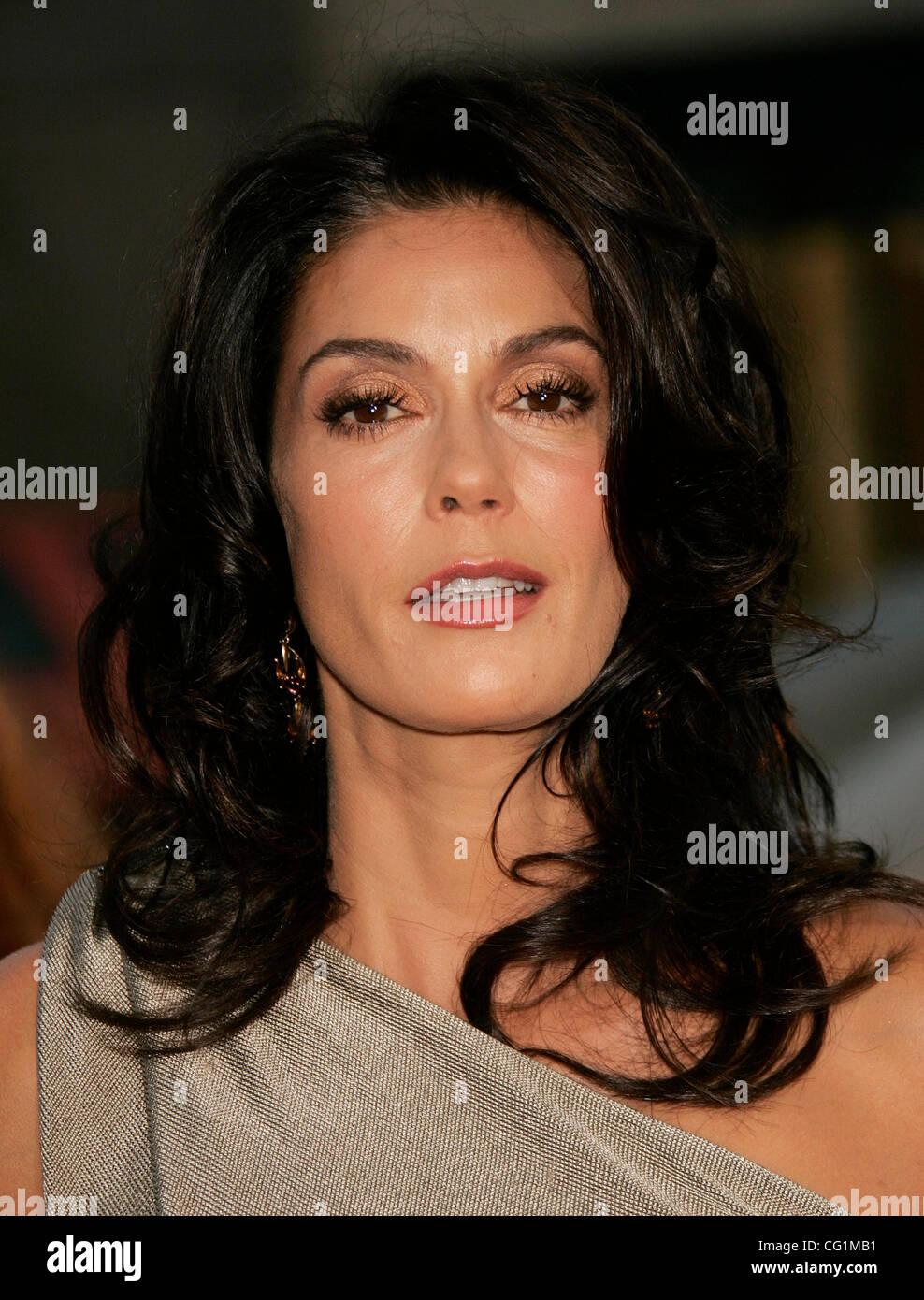 photo Beverly Hills (actress)
