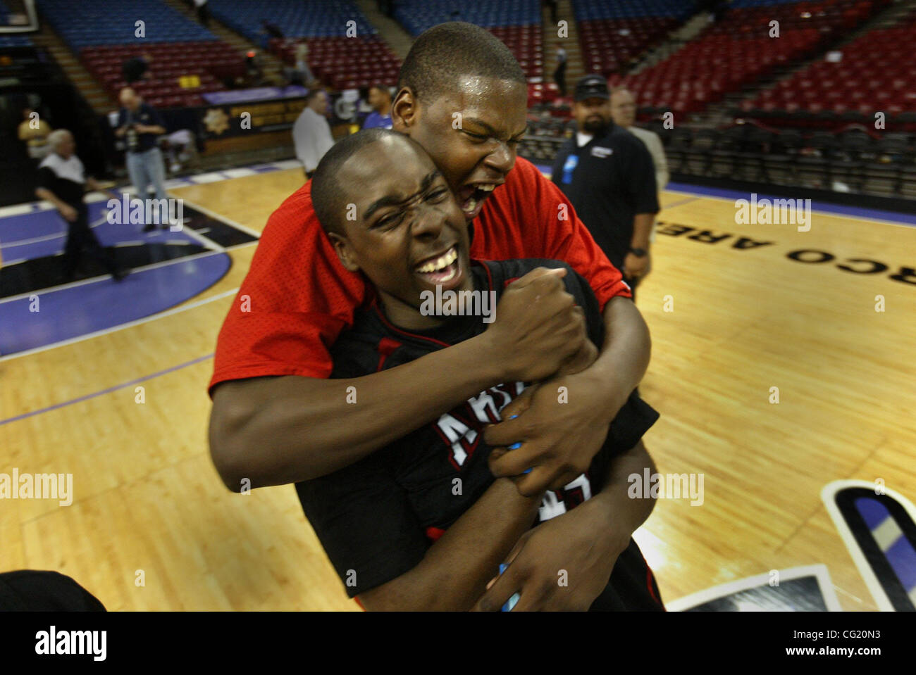 f5871034602 James Harden Stock Photos   James Harden Stock Images - Alamy