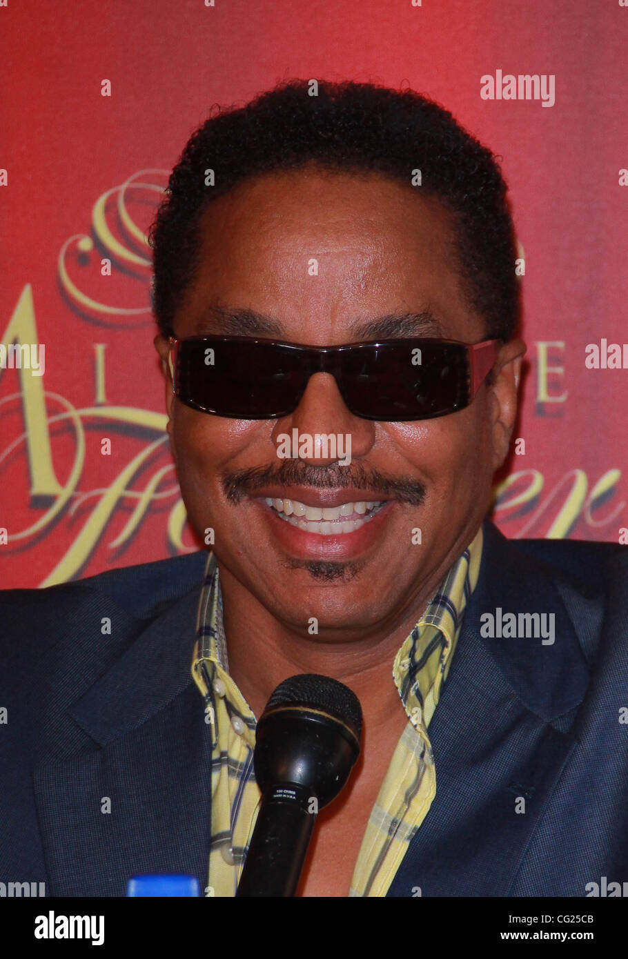 marlon jackson stock photos amp marlon jackson stock images