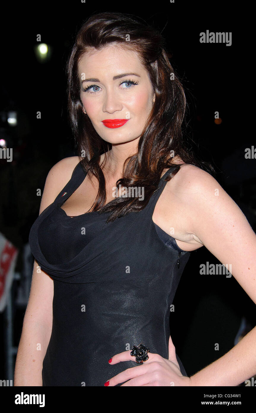 Peta Todd A Night Of Heroes The Sun Military Awards Held At The Imperial War Museum London England