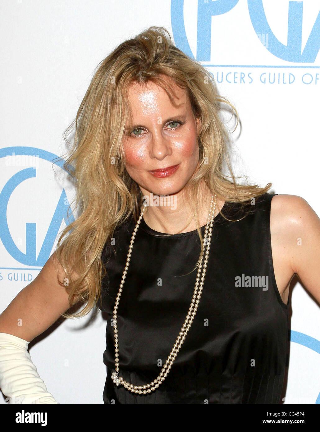 Lori Singer nude (75 foto and video), Pussy, Cleavage, Selfie, lingerie 2006