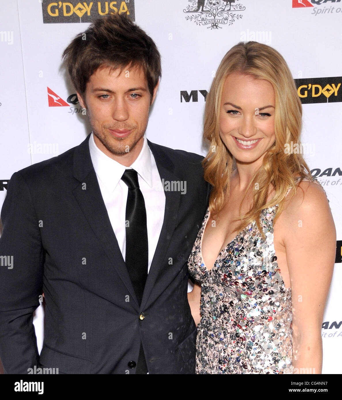 Tim Loden And Yvonne Strahovski 2011 G Day Usa Los Angeles Black Tie Stock Photo Alamy Watch online free tim loden movies | putlocker on putlocker 2019 new site in hd without downloading or registration. https www alamy com stock photo tim loden and yvonne strahovski 2011 gday usa los angeles black tie 44360099 html