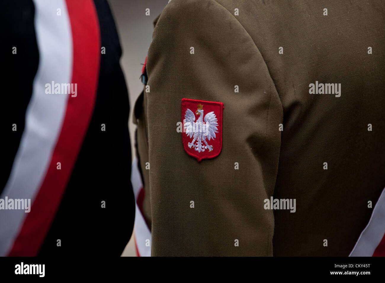 German Wwii Navy Battle Flag Stock Photos & German Wwii Navy