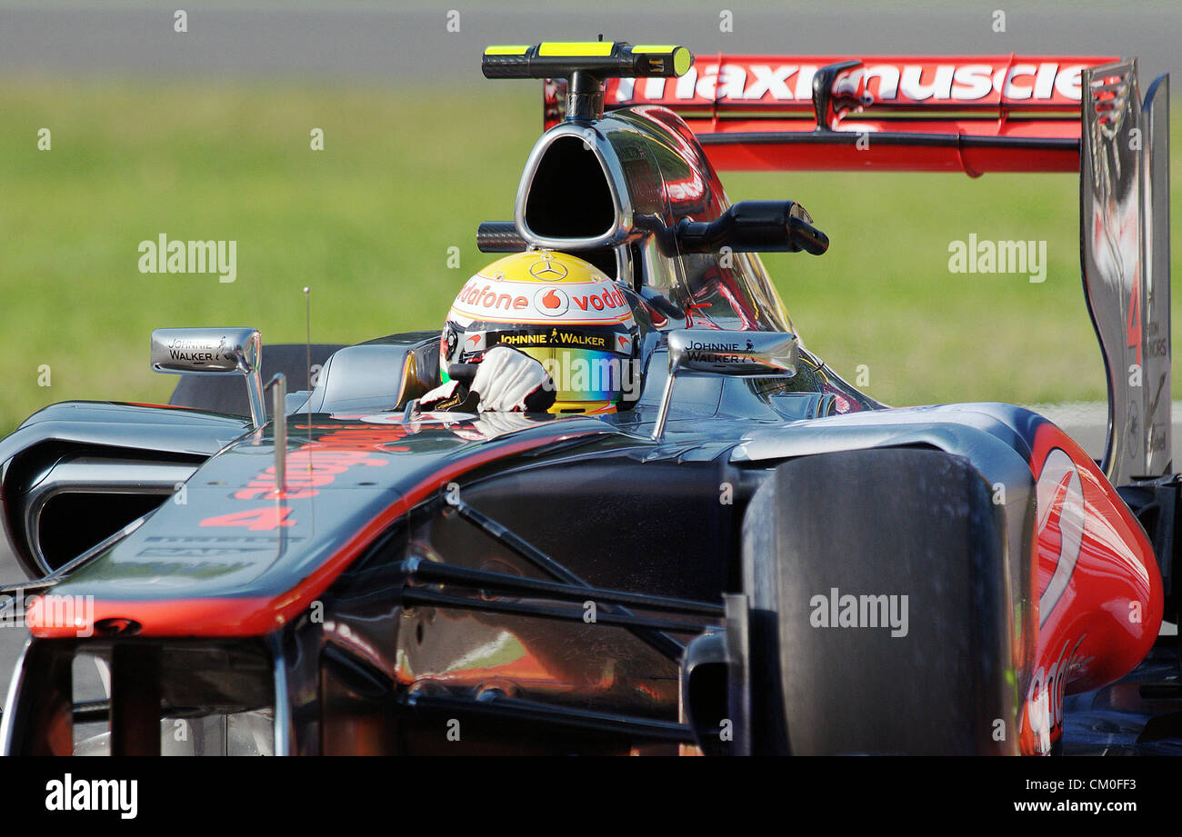 monza-italy-8th-september-2012-lewis-ham
