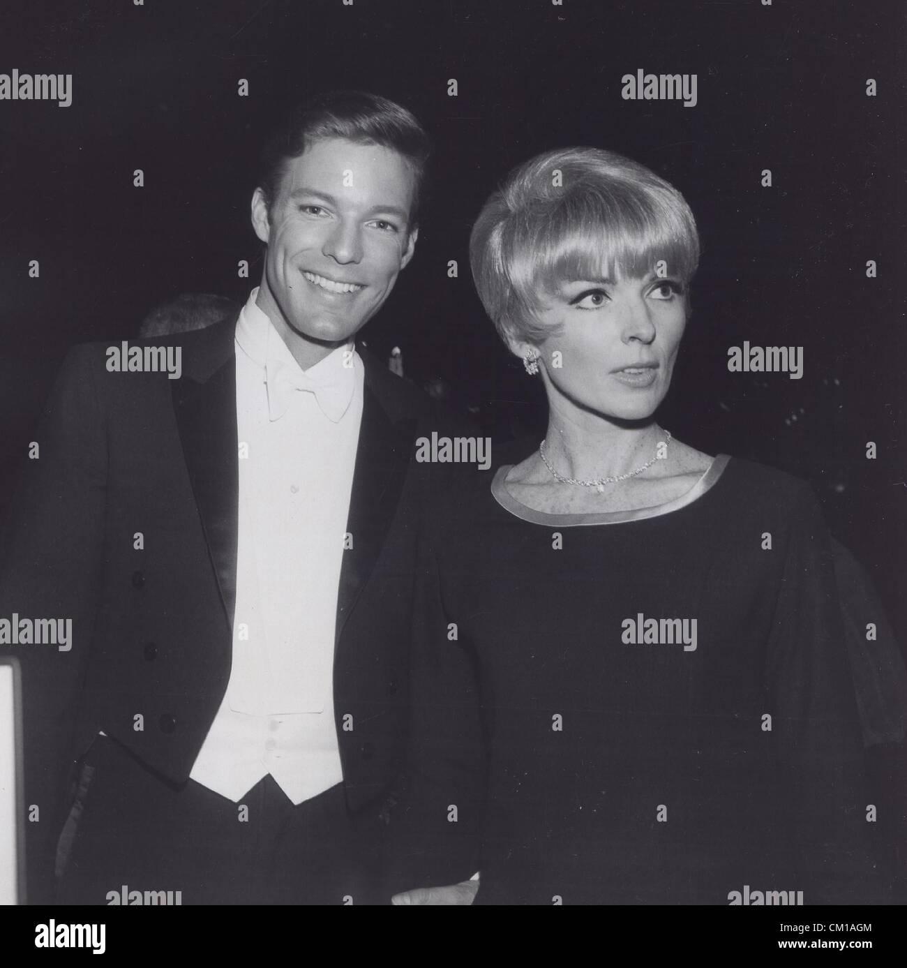 Rosemary Leach (1935?017),Anja Coleby XXX fotos Jonathan Rhys Meyers (born 1977),Beatrice Van