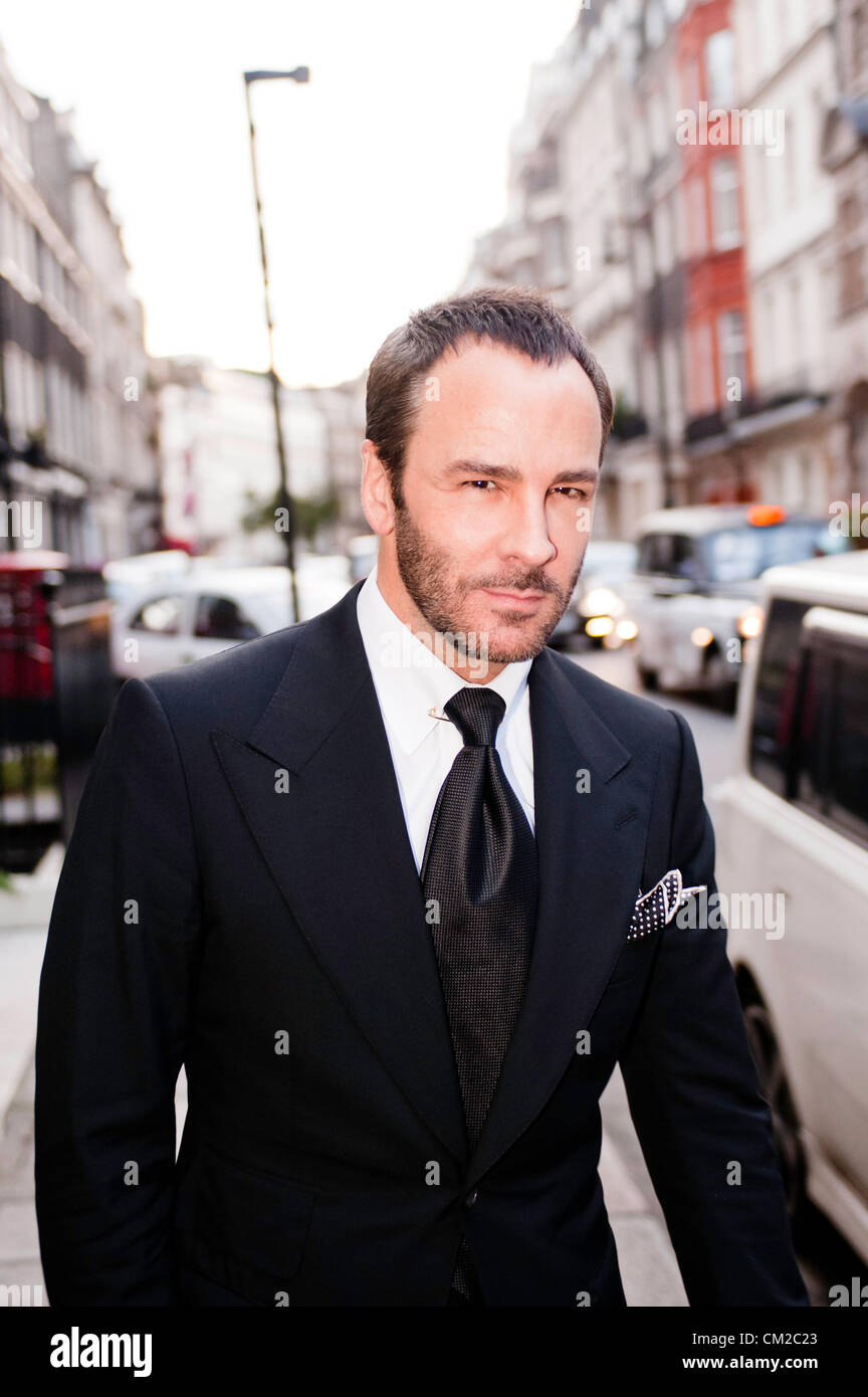 45abac947928 Tom Ford Stock Photos   Tom Ford Stock Images - Alamy