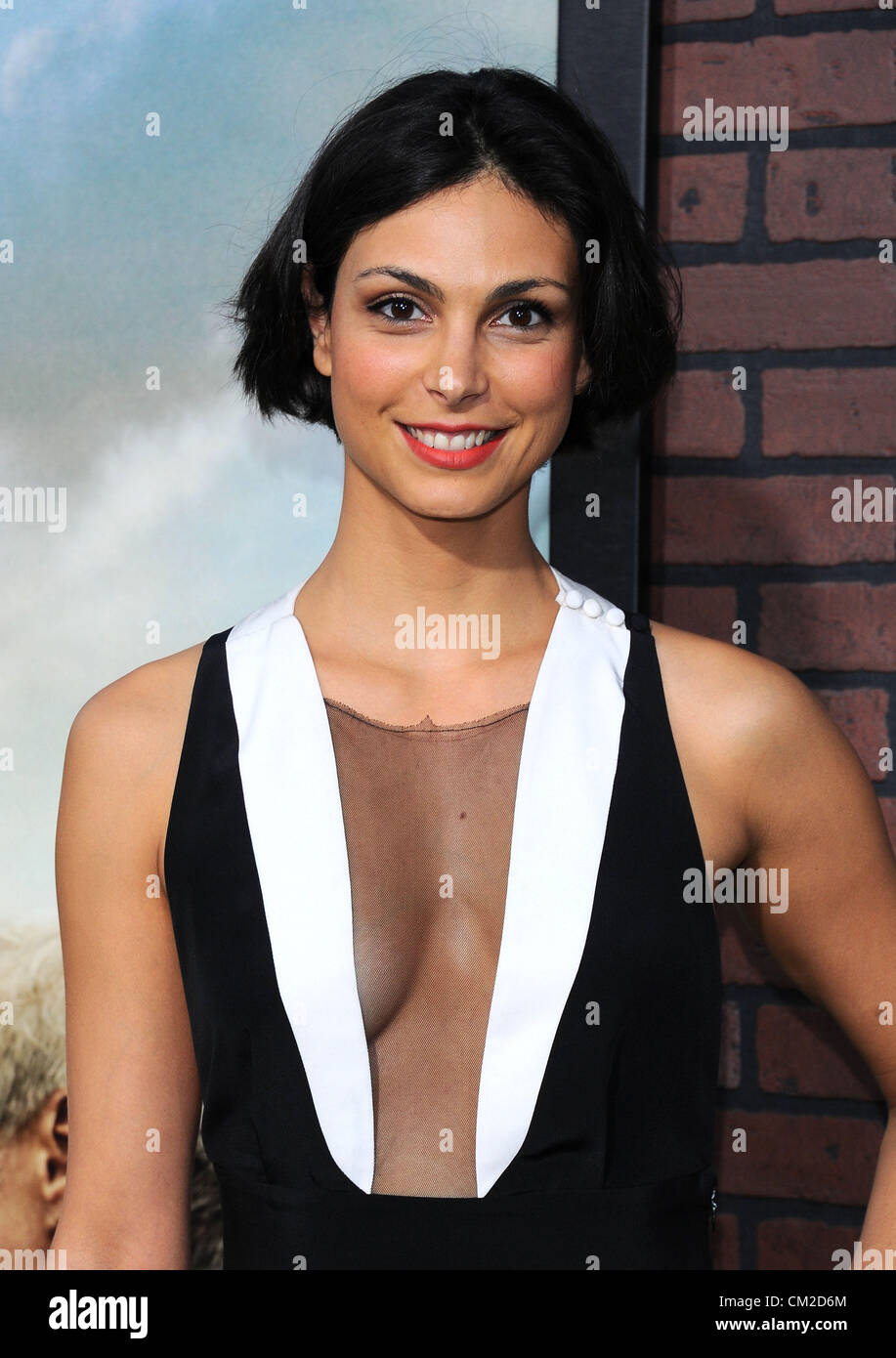 Photos Morena Baccarin naked (99 foto and video), Tits, Hot, Twitter, lingerie 2018