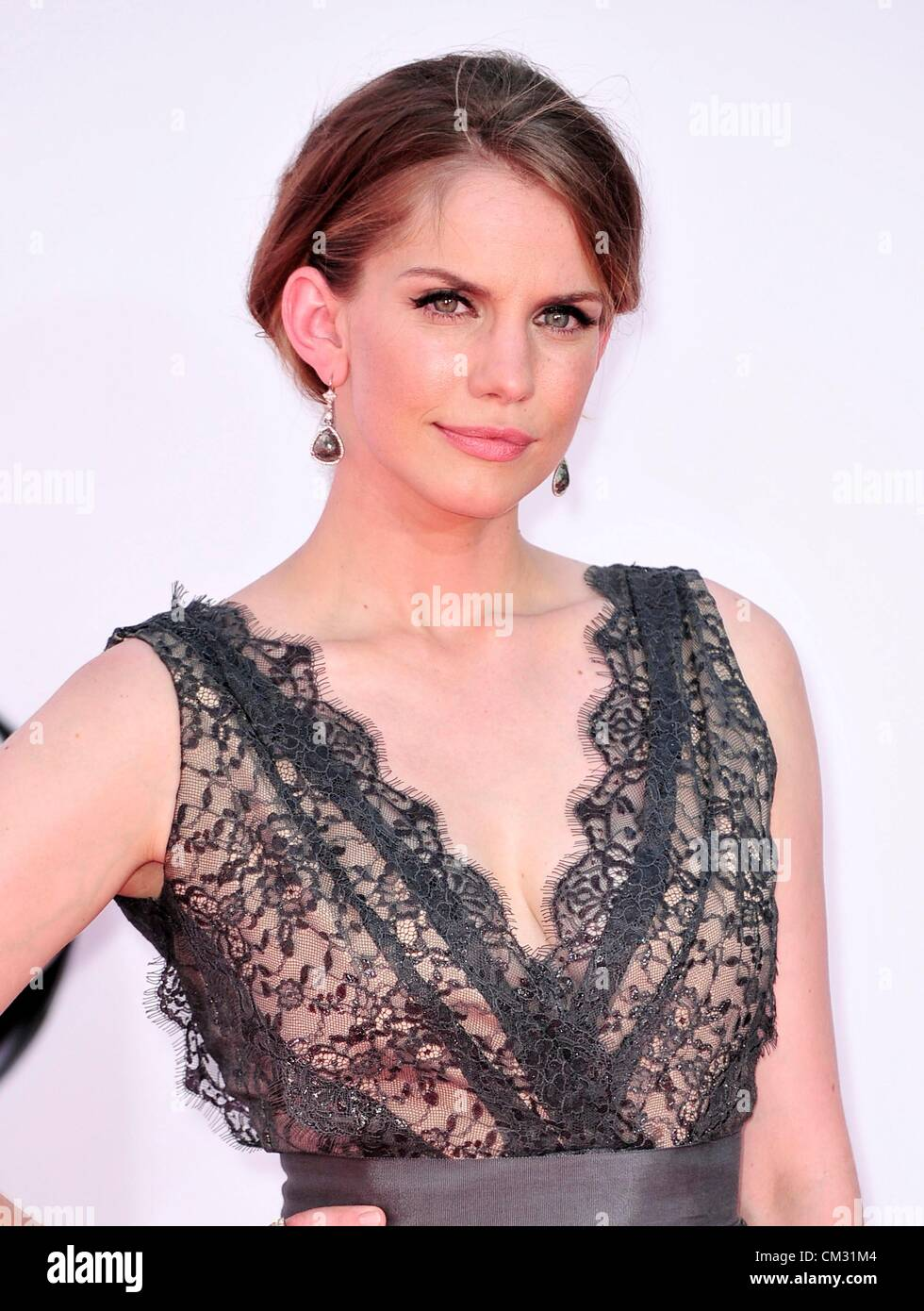 Erotica Anna Chlumsky naked (89 photos), Sexy, Cleavage, Boobs, panties 2017