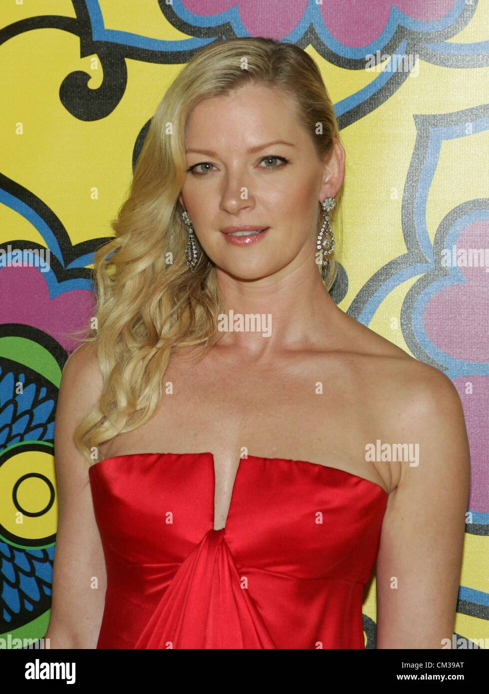 Gretchen Mol naked (45 photos), Topless, Leaked, Twitter, cameltoe 2017