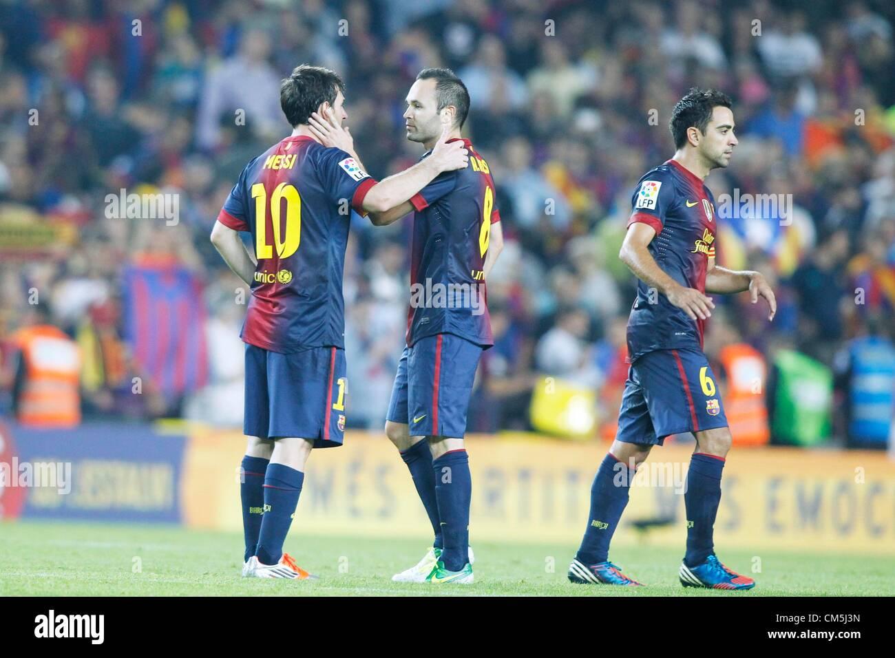 61ffc10d5 Lionel Messi