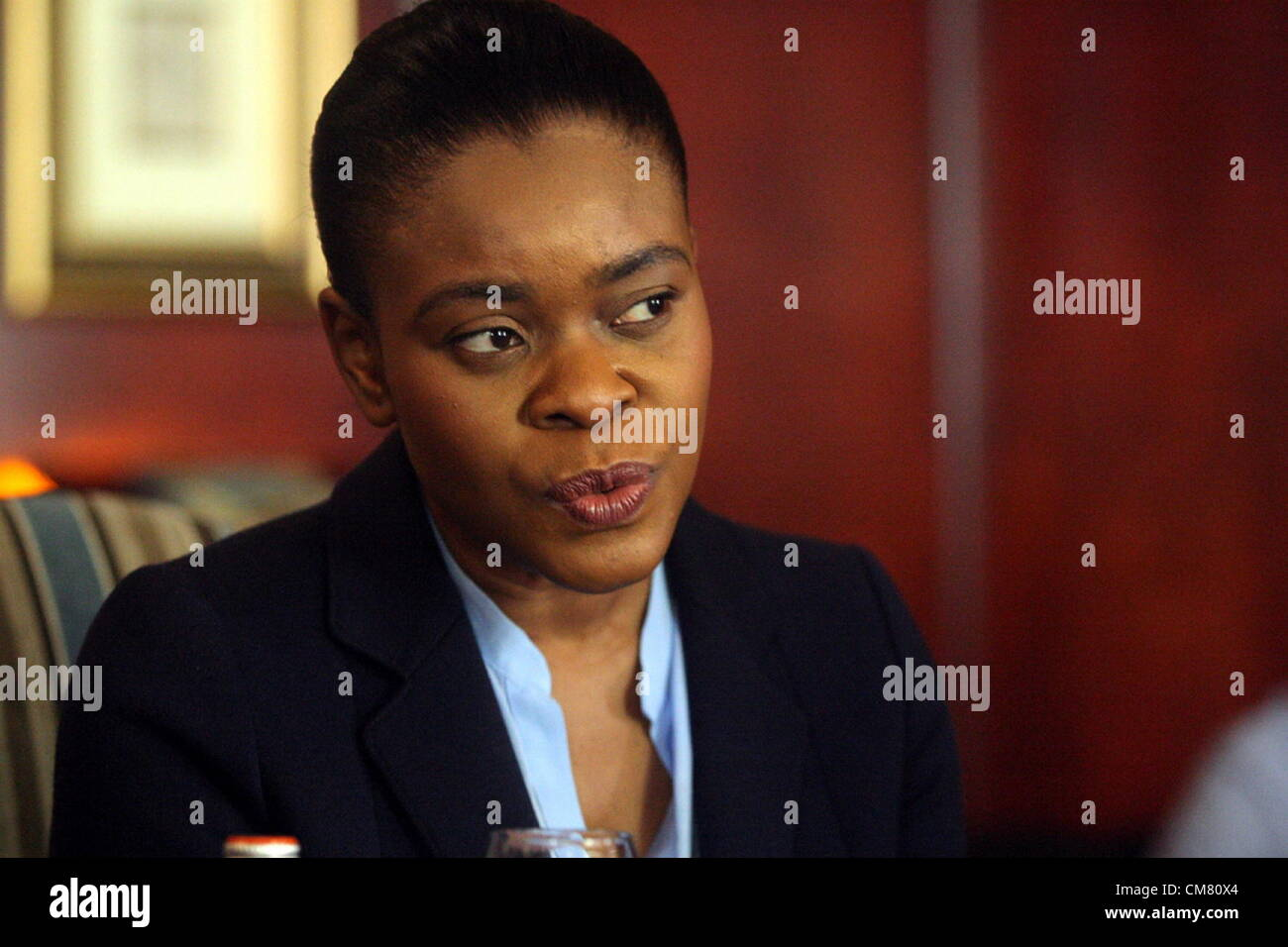Johannesburg South Africa October 24 Nigerian Haute Couture Stock Photo Alamy