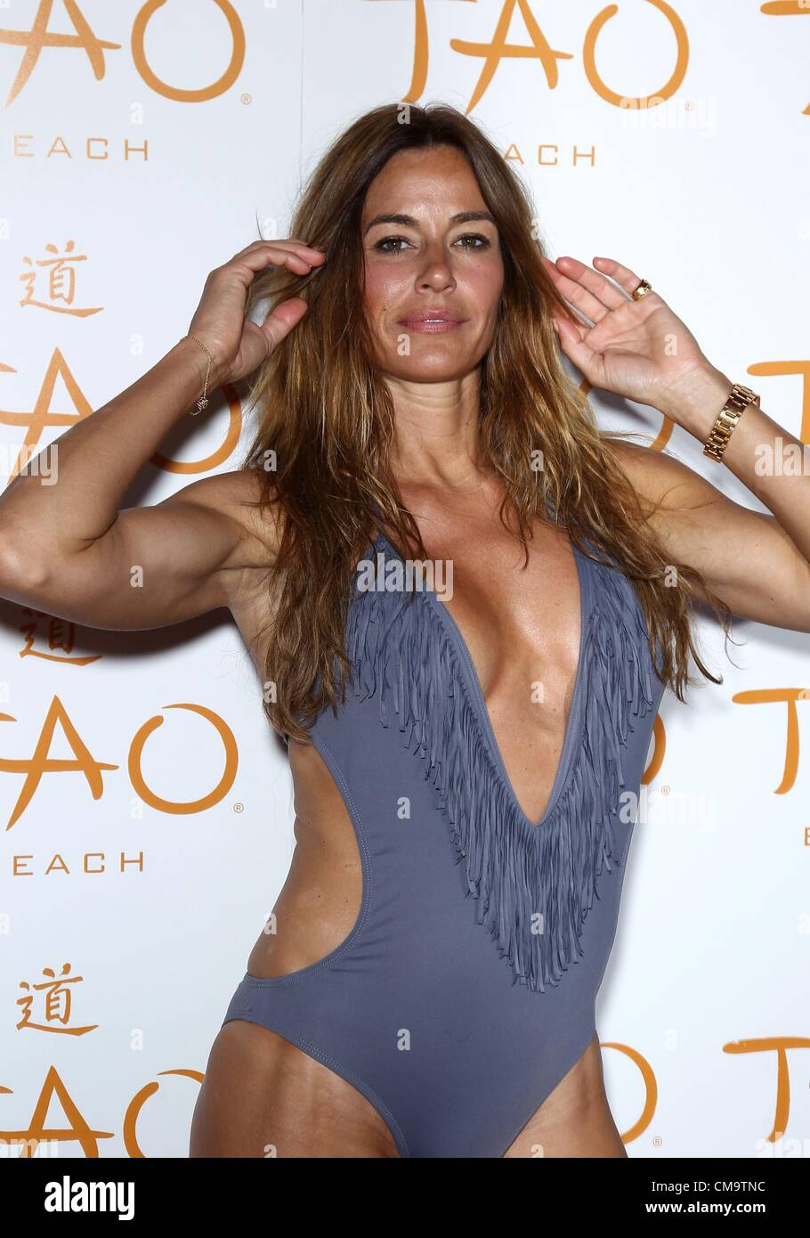 Hot Kelly Bensimon naked (89 photo), Ass, Cleavage, Selfie, lingerie 2020