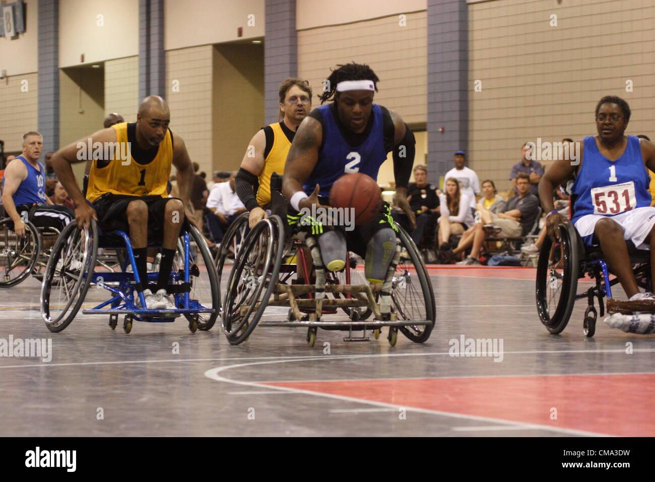 wheelchair basketball stock photos wheelchair basketball stock