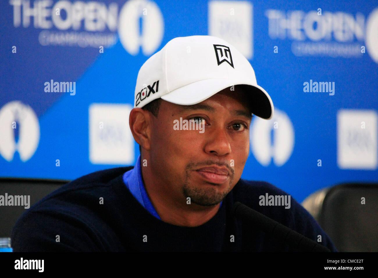 st annes golf club stock photos  u0026 st annes golf club stock