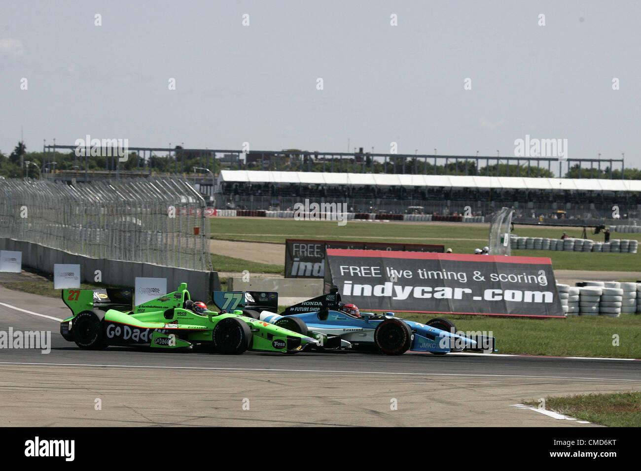simon motorsport shop