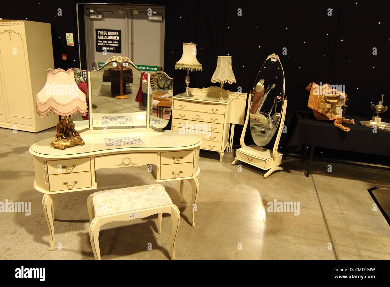 Bedroom Furniture For Sale Leeds