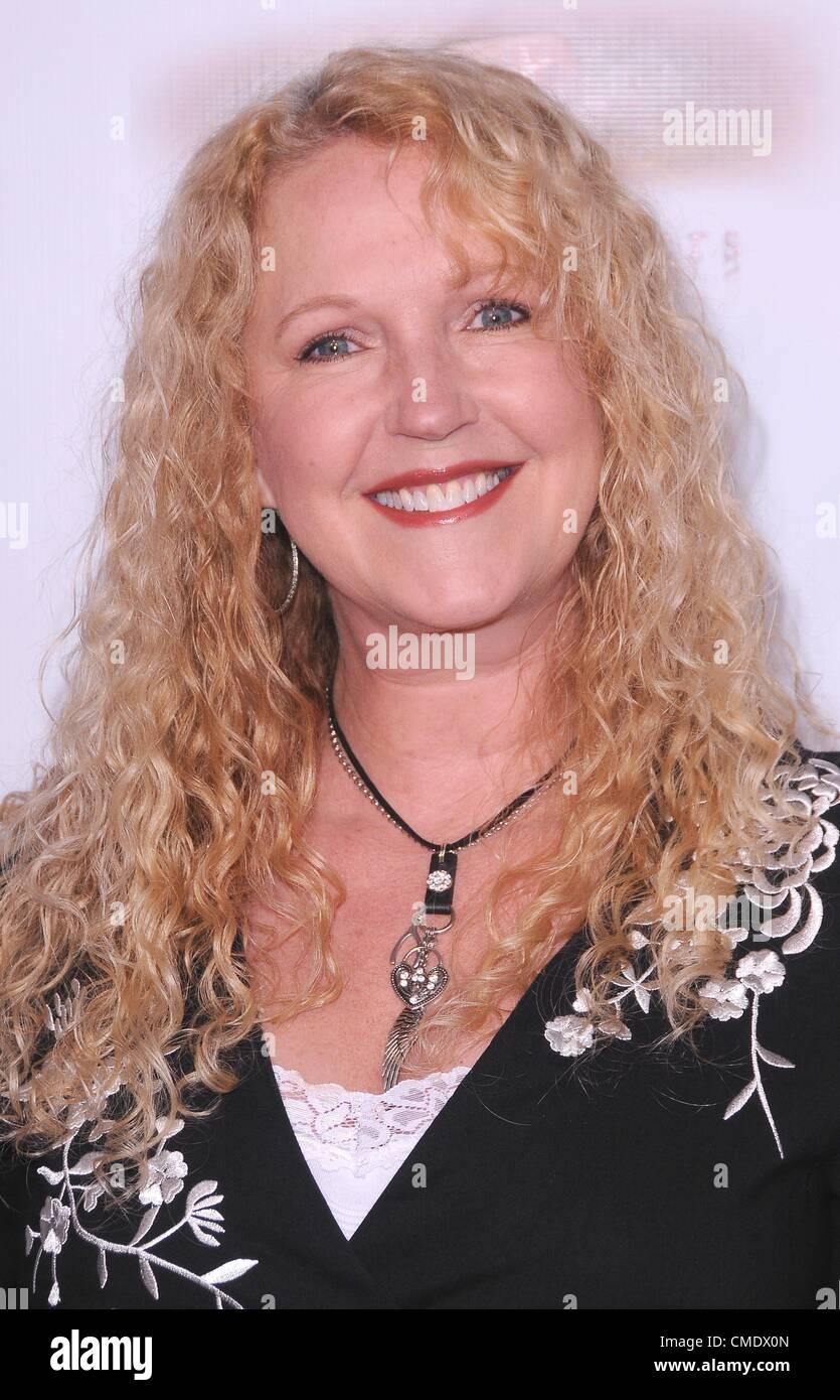 Rosamond Pinchot,Marg Helgenberger born November 16, 1958 (age 59) Adult videos Katie Hnida,Stana Katic