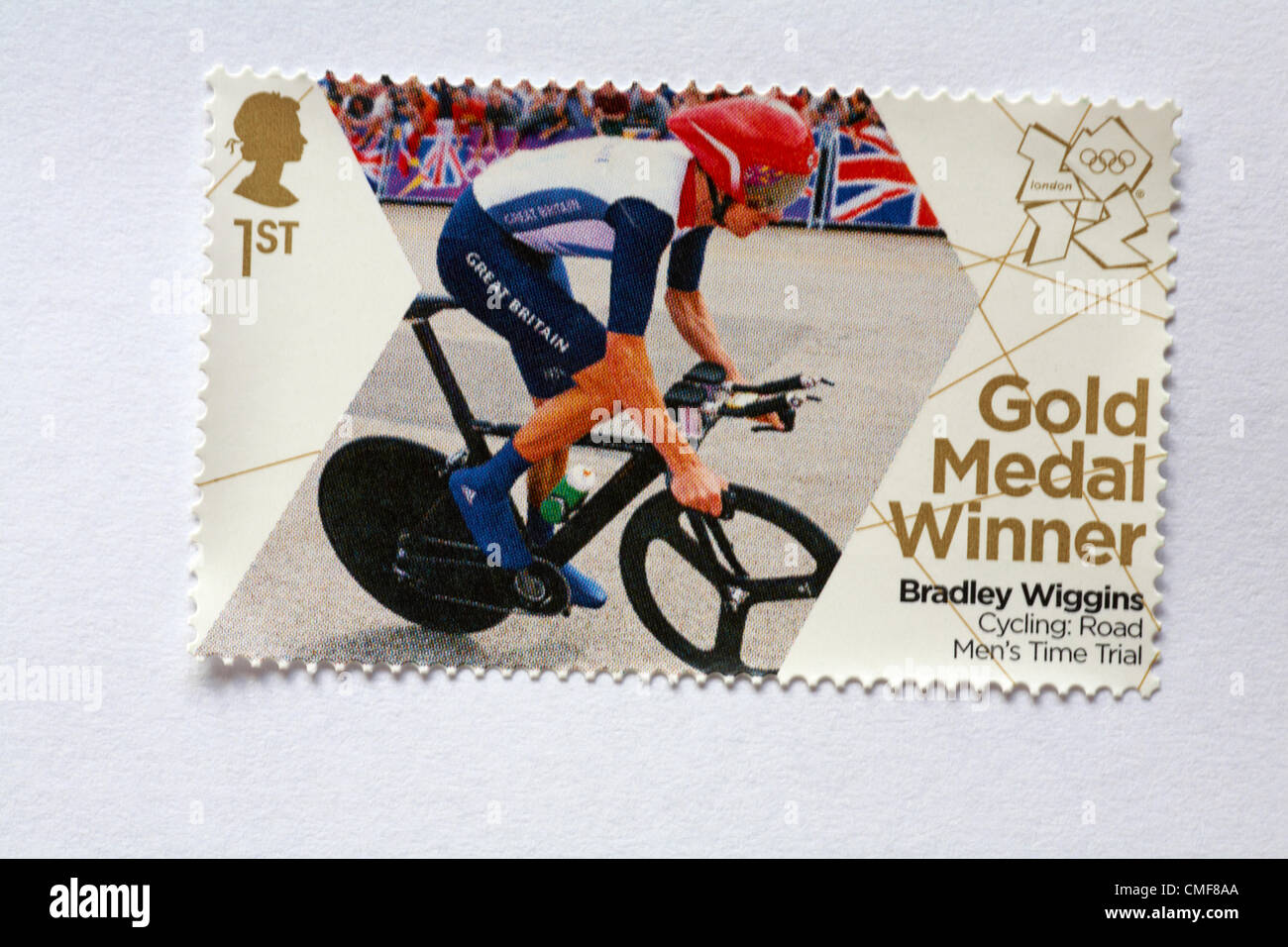 Olympic Memorabilia Chris Hoy Cycling Olympic Winner Poster Large Assortment Sports Memorabilia