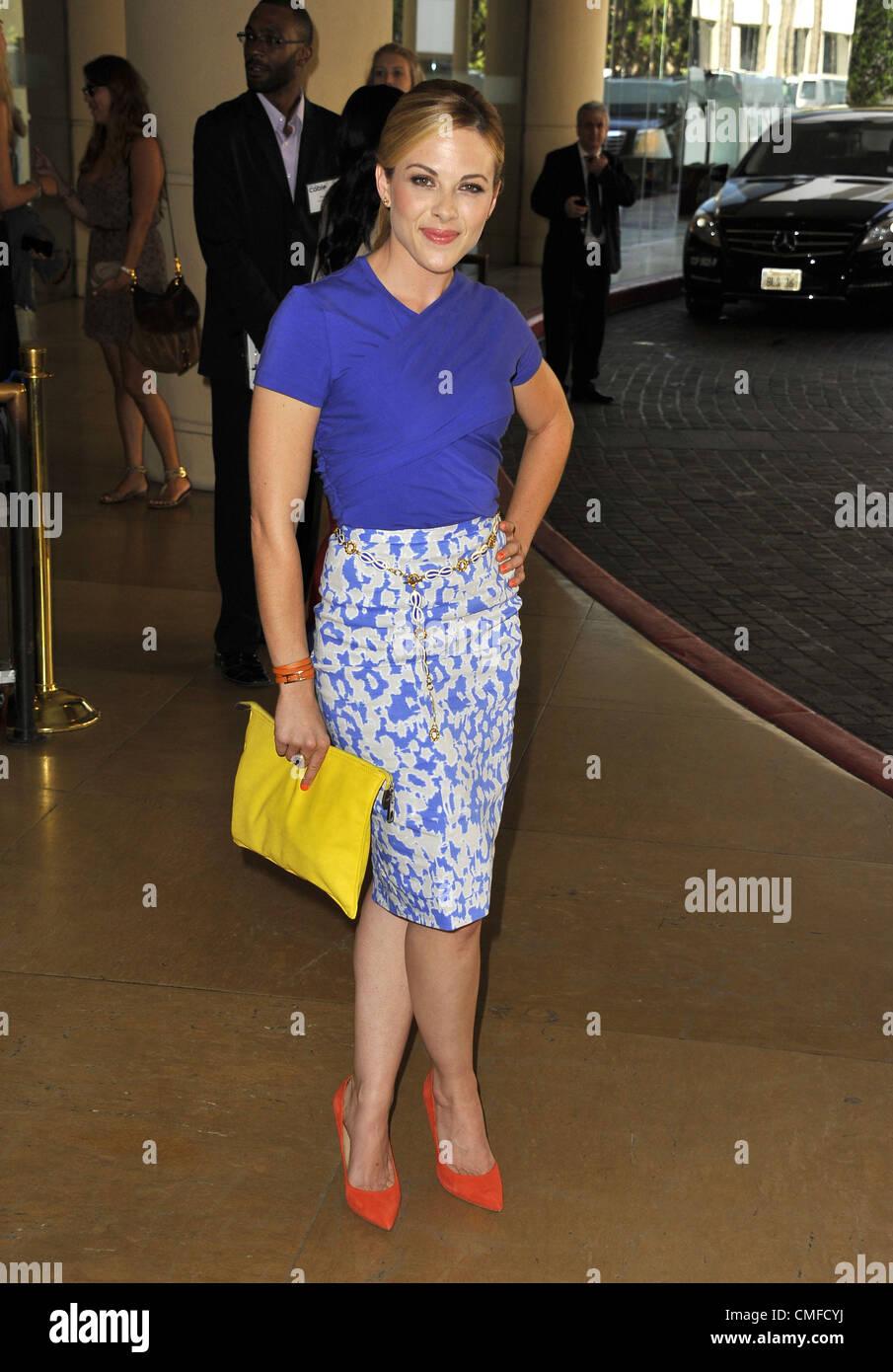 Ella Anderson,Shanti Lowry XXX pics Jennifer Daniel,Julie Payne (actress, born 1946)