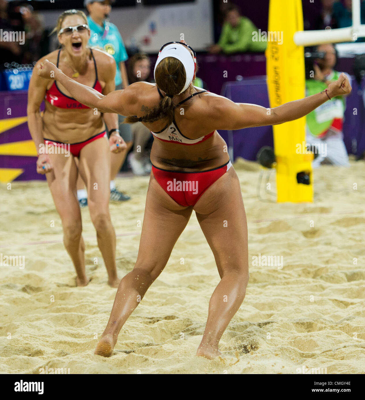 Fotos Misty Treanor naked (73 photos), Pussy, Cleavage, Boobs, braless 2018