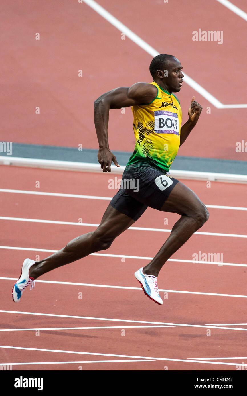 watch buy good discount Usain Bolt Running Stock Photos & Usain Bolt Running Stock ...
